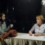 To Θέατρο Οδού Κεφαλληνίας παρουσιάζει στο κοινό έξι παραστάσεις