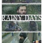 """""""Μέρες Βροχής – Rainy Days"""" μια ταινία που έκανε την αλληλεγγύη προς τον συνάνθρωπό μας πράξη!"""