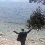 Οι χοροί της Κρήτης στους ρυθμούς του κόσμου