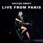Taylor Swift  'City Of Lover'  Η συναυλία!