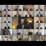 «Η Ημέρα της Νίκης»   Θοδωρής Βουτσικάκης & Ορχήστρα Alexandrov