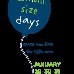 Η Artika γιορτάζει τις Small Size Days 2021 με δωρεάν.