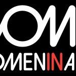 πρωτοβουλία WOM.A στην καταπολέμηση των έμφυλων στερεοτύπων και της έμφυλης βίας