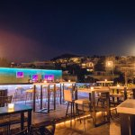 Swell Lounge Bar & Restaurant: Το all day spot της Βουλιαγμένης!